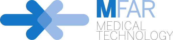 Logo OnMedical Research